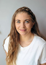 Sophia Palumbo